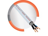 <p>Federal Screen Cable</p>